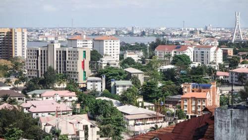Real Estate_Declining_trend_Nigeria.jpg